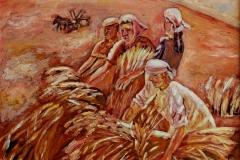 2012-04-18-insitnae-mastacztva-zhusel-ch.i.-uborka-hleba.-viczebsk-