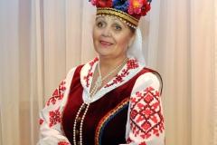 kiraўnik-narodnaga-falklornaga-kalektyvu-medunicza-adamenskaga-sdk-lyoznenskaga-rayona-makravusava-ganna-fyodaraўna-