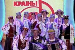 narodny-falklorny-kalektyў-medunicza-adamenskaga-sdk-lyoznenskaga-rayona-