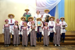 shchodryki-na-mizhnarodnym-festyvali-grad-majstroў-u-belarusi