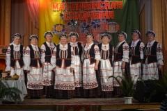 matyrynskaya-spadchyna-2