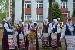 matyrynskaya-spadchyna-3