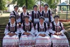 matyrynskaya-spadchyna-4