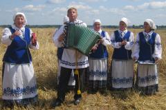 prasnicza-2