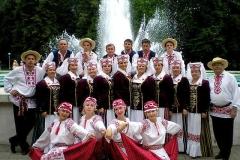 falklorny-gurt-gulbichy-duk-shumilinski-rayonny-czentr-kultury-2