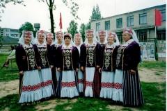 falklorny-gurt-gulbichy-duk-shumilinski-rayonny-czentr-kultury-3