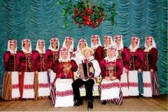 falklorny-gurt-gulbichy-duk-shumilinski-rayonny-czentr-kultury-4