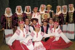 falklorny-gurt-gulbichy-duk-shumilinski-rayonny-czentr-kultury-5