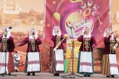 falklorny-gurt-gulbichy-duk-shumilinski-rayonny-czentr-kultury-6