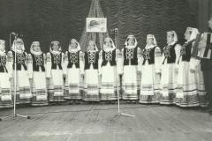 falklorny-gurt-gulbichy-duk-shumilinski-rayonny-czentr-kultury-8