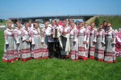 falklorny-gurt-gulbichy-duk-shumilinski-rayonny-czentr-kultury