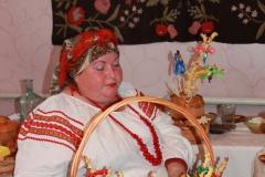 2015-10-24-karavajnicza_z_galinkami_vyaselnaga_karavaya