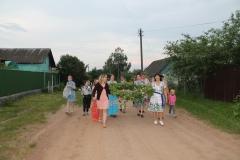 2020-06-15-abrad_rozgary-abhod_dvaroў-ag_lukoml-chashniczki_r-n.jpg